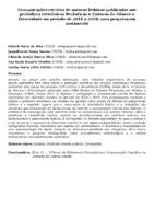 http://repositorio.febab.libertar.org/temp/cbbds/2073-2090-1-PB.pdf