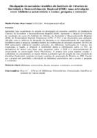 http://repositorio.febab.libertar.org/temp/cbbds/2075-2092-1-PB.pdf