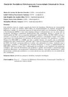 http://repositorio.febab.libertar.org/temp/cbbds/2077-2094-1-PB.pdf