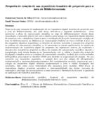 http://repositorio.febab.libertar.org/temp/cbbds/2079-2096-1-PB.pdf