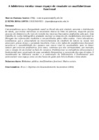 http://repositorio.febab.libertar.org/temp/cbbds/2085-2102-1-PB.pdf
