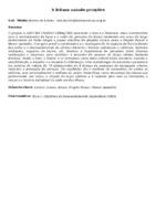 http://repositorio.febab.libertar.org/temp/cbbds/2087-2104-1-PB.pdf