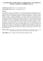 http://repositorio.febab.libertar.org/temp/cbbds/2090-2107-1-PB.pdf