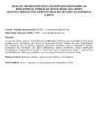 http://repositorio.febab.libertar.org/temp/cbbds/2091-2108-1-PB.pdf