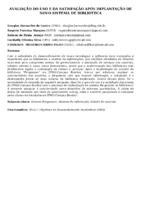 http://repositorio.febab.libertar.org/temp/cbbds/2092-2109-1-PB.pdf