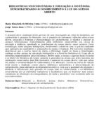 http://repositorio.febab.libertar.org/temp/cbbds/2098-2115-1-PB.pdf