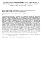 http://repositorio.febab.libertar.org/temp/cbbds/2104-2121-1-PB.pdf