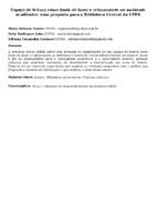 http://repositorio.febab.libertar.org/temp/cbbds/2105-2122-1-PB.pdf
