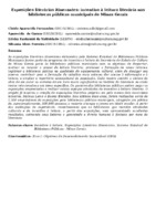 http://repositorio.febab.libertar.org/temp/cbbds/2107-2124-1-PB.pdf