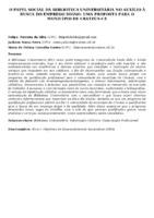http://repositorio.febab.libertar.org/temp/cbbds/2115-2132-1-PB.pdf