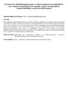 http://repositorio.febab.libertar.org/temp/cbbds/2117-2134-1-PB.pdf