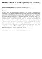 http://repositorio.febab.libertar.org/temp/cbbds/2118-2135-1-PB.pdf
