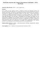http://repositorio.febab.libertar.org/temp/cbbds/2120-2137-1-PB.pdf