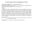 http://repositorio.febab.libertar.org/temp/cbbds/2121-2138-1-PB.pdf