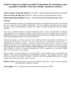 http://repositorio.febab.libertar.org/temp/cbbds/2122-2139-1-PB.pdf