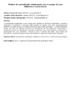 http://repositorio.febab.libertar.org/temp/cbbds/2123-2140-1-PB.pdf