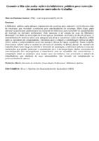 http://repositorio.febab.libertar.org/temp/cbbds/2125-2142-1-PB.pdf