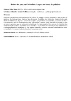 http://repositorio.febab.libertar.org/temp/cbbds/2128-2145-1-PB.pdf