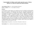 http://repositorio.febab.libertar.org/temp/cbbds/2130-2147-1-PB.pdf