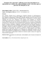 http://repositorio.febab.libertar.org/temp/cbbds/2132-2149-1-PB.pdf