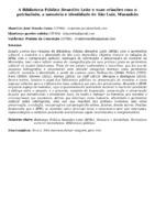http://repositorio.febab.libertar.org/temp/cbbds/2137-2154-1-PB.pdf