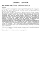 http://repositorio.febab.libertar.org/temp/cbbds/2138-2155-1-PB.pdf