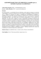 http://repositorio.febab.libertar.org/temp/cbbds/2143-2160-1-PB.pdf