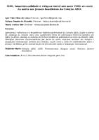 http://repositorio.febab.libertar.org/temp/cbbds/2144-2161-1-PB.pdf