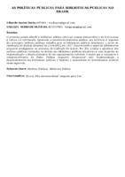 http://repositorio.febab.libertar.org/temp/cbbds/2145-2162-1-PB.pdf