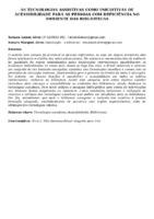 http://repositorio.febab.libertar.org/temp/cbbds/2146-2163-1-PB.pdf
