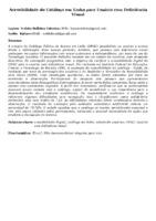 http://repositorio.febab.libertar.org/temp/cbbds/2150-2167-1-PB.pdf