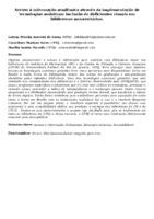 http://repositorio.febab.libertar.org/temp/cbbds/2152-2169-1-PB.pdf
