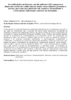 http://repositorio.febab.libertar.org/temp/cbbds/2154-2171-1-PB.pdf