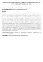 http://repositorio.febab.libertar.org/temp/cbbds/2156-2173-1-PB.pdf