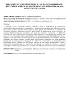 http://repositorio.febab.libertar.org/temp/cbbds/2157-2174-1-PB.pdf