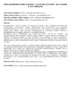 http://repositorio.febab.libertar.org/temp/cbbds/2158-2175-1-PB.pdf