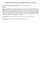 http://repositorio.febab.libertar.org/temp/cbbds/2160-2177-1-PB.pdf