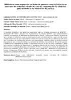http://repositorio.febab.libertar.org/temp/cbbds/2161-2178-1-PB.pdf