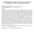 http://repositorio.febab.libertar.org/temp/cbbds/2166-2183-1-PB.pdf
