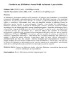 http://repositorio.febab.libertar.org/temp/cbbds/2169-2186-1-PB.pdf