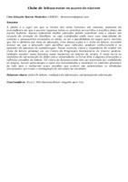 http://repositorio.febab.libertar.org/temp/cbbds/2170-2187-1-PB.pdf