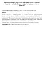 http://repositorio.febab.libertar.org/temp/cbbds/2173-2190-1-PB.pdf