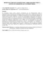 http://repositorio.febab.libertar.org/temp/cbbds/2174-2191-1-PB.pdf