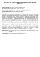 http://repositorio.febab.libertar.org/temp/cbbds/2176-2193-1-PB.pdf