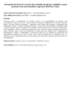http://repositorio.febab.libertar.org/temp/cbbds/2180-2197-1-PB.pdf