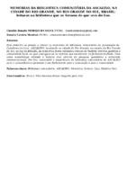 http://repositorio.febab.libertar.org/temp/cbbds/2181-2198-1-PB.pdf