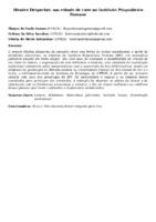http://repositorio.febab.libertar.org/temp/cbbds/2182-2199-1-PB.pdf