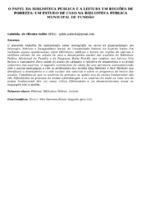 http://repositorio.febab.libertar.org/temp/cbbds/2185-2202-1-PB.pdf