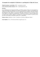 http://repositorio.febab.libertar.org/temp/cbbds/2187-2204-1-PB.pdf