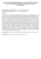 http://repositorio.febab.libertar.org/temp/cbbds/2188-2205-1-PB.pdf
